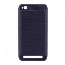TPU чохол iPaky Slim Series для Xiaomi Redmi 5a Black