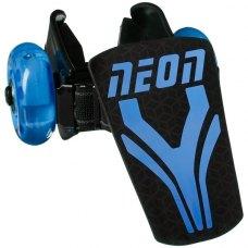 Ролики Neon Street Rollers Сині N100735