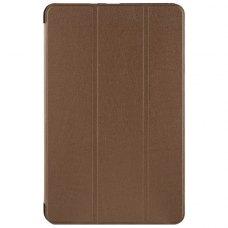 Чохол AIRON Premium для Samsung Galaxy Tab E 9.6 Brown