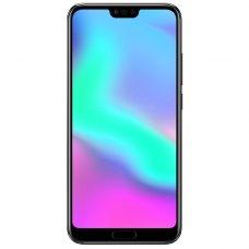 Смартфон Huawei Honor 10 Midnight Black