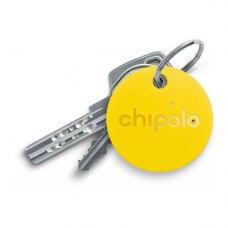 Пошукова система CHIPOLO CLASSIC YELLOW