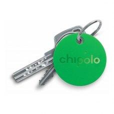 Пошукова система CHIPOLO CLASSIC GREEN