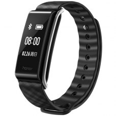 Фітнес-трекер Huawei Honor band A2 (AW61) Black