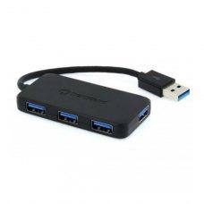 USB-хаб Transcend SuperSpeed USB 3.0 Hub (TS-HUB2K)