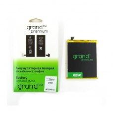 АКБ Grand Premium Meizu BT61