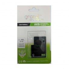 АКБ Grand Premium Nokia BL-4UL