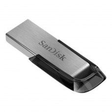 USB флеш SANDISK Ultra Flair 32 Гб 130Mb/s
