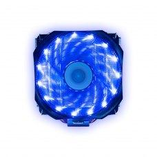 Кулер процесорный AARDWOLF PERFORMA 10X (APF-10XPFM-120LED)