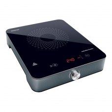 Електроплита Sencor SCP3201GY