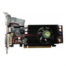 Відеокарта AFOX GeForce G210 1GB (AF210-1024D3L2-V3)