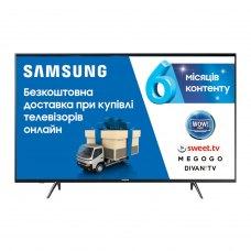 Телевізор 55 Samsung UE55NU7100UXUA