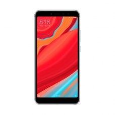 Смартфон Xiaomi Redmi S2 64GB Dark Grey