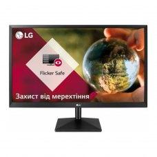 Монітор LG 24MK430H-B