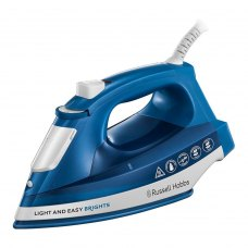 Праска Russell Hobbs 24830-56 Light and Easy Brights Sapphire