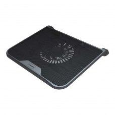 Уцінка_Підставка до ноутбука Xilence XPLP-M300 - дефект коробки, потертості на виробу