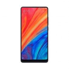 Смартфон Xiaomi Mix 2s 64GB Black