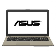 Ноутбук Asus VivoBook X540UB-DM014 (90NB0IM1-M00440) Chocolate Black