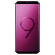 Смартфон Samsung Galaxy S9+ 64GB (G965F) Red