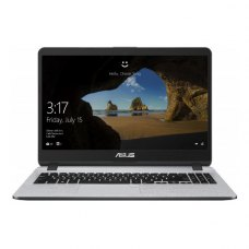 Ноутбук ASUS X507UB-EJ044 (90NB0HN1-M00530) Grey