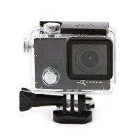 Екшн-камера AIRON PRO 4K+ black