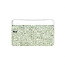Колонка Hoco BS-10 Bluetooth Green
