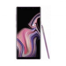 Смартфон Samsung Galaxy Note 9 (N960F) Lavender + 1750грн бонус на карту лояльності