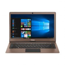 Ноутбук Prestigio SmartBook 133S (PSB133S01ZFP_DB_CIS) Dark Brown