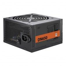 Блок живення 650 W Deepcool (DN650)