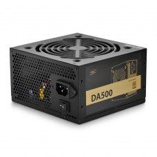 Блок живення 500 W Deepcool (DA500)