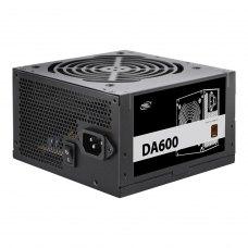 Блок живення 600 W Deepcool (DA600)