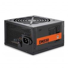 Блок живення 550 W Deepcool (DN550)