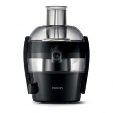Соковижималка Philips HR1832/02