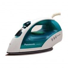 Праска Panasonic NI-E410TMTW