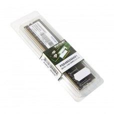 Модуль пам'яті DDR-4  8GB Patriot (PSD48G266681)