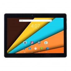 (Уцінка) Планшет BRAVIS NB106M 10.1 3G 16GB Black ** - з сервісу,заміна модуля екрана