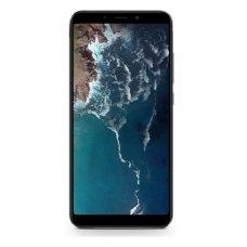 Смартфон Xiaomi Mi A2 4/64Gb (Global) Black **
