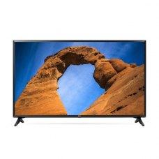 Телевізор 43 LG 43LK5900