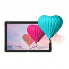 Планшет 10 Huawei MediaPad M5 Lite 3/32GB LTE Grey (BAH2-L09)