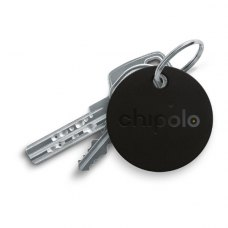 Пошукова система CHIPOLO CLASSIC BLACK подарунок до TP-Link Archer C3200 (CH-M45S-BK-R)