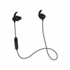 Бездротові навушники JBL REFLECT MINI BT Black (JBLREFMINIBTBLK)