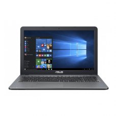Ноутбук Asus VivoBook X540UB Silver (X540UB-DM249) Silver