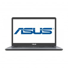 ASUS VivoBook 17 X705MA-GC001 (90NB0IF2-M00010) Star Grey