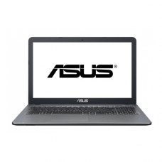 Asus VivoBook X540UB-DM147 (90NB0IM3-M02080) Gradient Silver