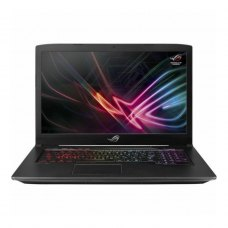 Ноутбук ASUS ROG Strix GL503VM-FY037T (90NB0GI2-M00420) Black
