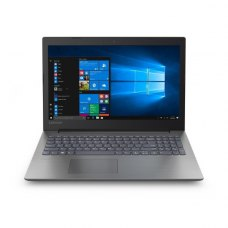 Ноутбук Lenovo IdeaPad 330-15IGM (81D100HSRA) Onyx Black