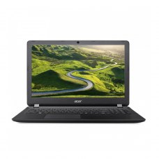 Ноутбук Acer Aspire ES 15 ES1-523 (NX.GKYEU.045) Midnight Black