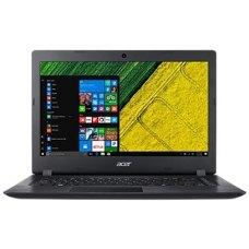 Ноутбук Acer Aspire 3 A315-41G-R8SC (NX.GYBEU.014) Black