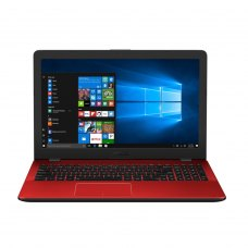 Ноутбук ASUS VivoBook 15 X542UN-DM262 (90NB0G84-M04110) Red