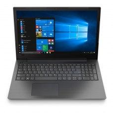 Ноутбук Lenovo V130-15IKB (81HN00FMRA) Iron Grey