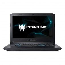 Ноутбук Acer Predator Helios 500 PH517-51 (NH.Q3NEU.006) Black